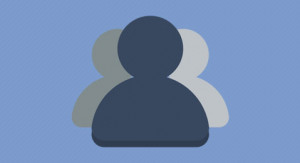 Paramétrer le compte client