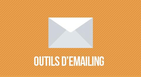 Gérer son emailing