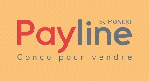 Installer et configurer Payline sur votre site