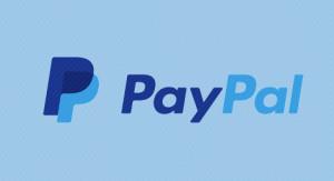 Configurer Paypal pour l'étranger