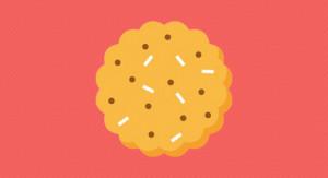 Alerte Cookie V2