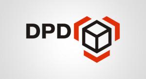 Ajouter DPD en méthode de livraison