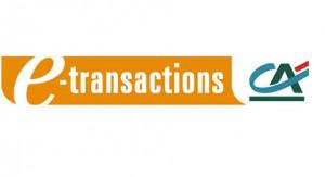 Installer la méthode de paiement E-Transactions