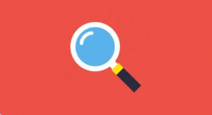 Configuration de la recherche avancée et des filtres